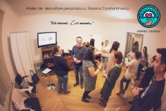 Atelier de dezvoltare Personala Journey to Yourself Timisoara 3