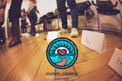 Atelier de dezvoltare Personala Journey to Yourself Timisoara 4