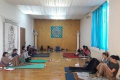 Program Healing Journey Timisoara 10