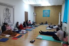 Program Healing Journey Timisoara 12
