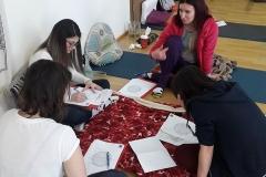 Program Healing Journey Timisoara 3