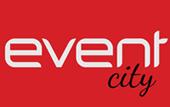 Home Event City